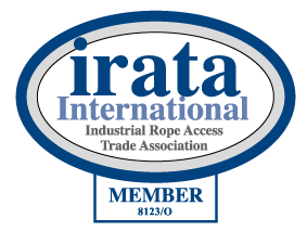 IRATA International Member
